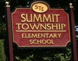 Summit Elementary To Reopen Jan. 3
