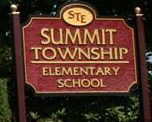Official Vote To Reopen Summit Elementary Set For Next Week