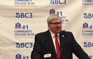 Series Of $1 Million Donations To BC3 Largest In School History