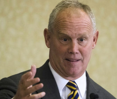 PA Speaker Mike Turzai Will Not Seek Re-Election