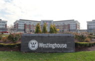 Westinghouse Puts Number On Layoffs Amid Reorganization