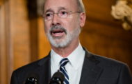 PA Governor Closes All Schools For At Least Two Weeks