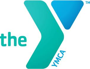 YMCA to Offer New Educational Program