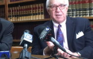 Butler Attorney Representing Sandusky Speaks Out