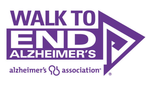 Walk To Raise Funds To Benefit Alzheimer's Research