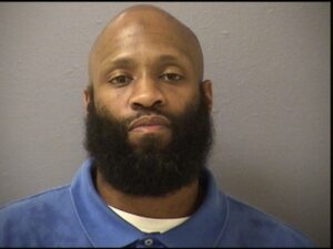 Drug Raid Leads To Arrest Warrant For Center Twp. Man