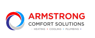 Armstrong Now Offering HVAC, Plumbing