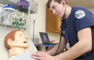 BC3, Grove City College Partner To Offer Four-Year Nursing Degree
