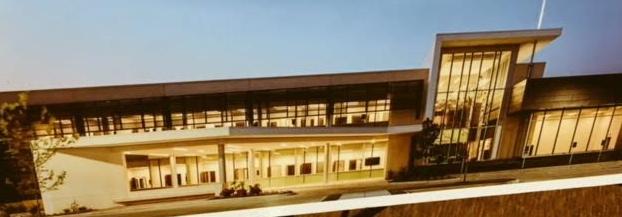 Former State Sen. Shaffer Donates $1 Million To BC3; Gift Will Help Build New Nursing Center