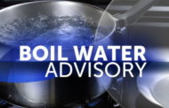 Boil Water Advisory Issued For City, Butler Twp., And Center Twp.