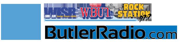 ButlerRadio.com – Butler, PA