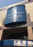 Butler County Treasurer's Office To Reopen