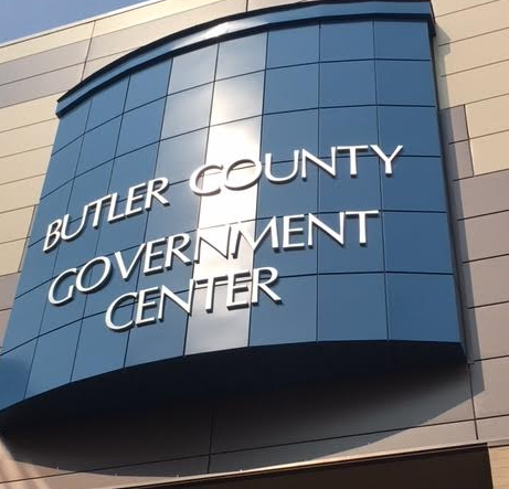 Longtime Head Of Butler Co. Human Services Will Retire