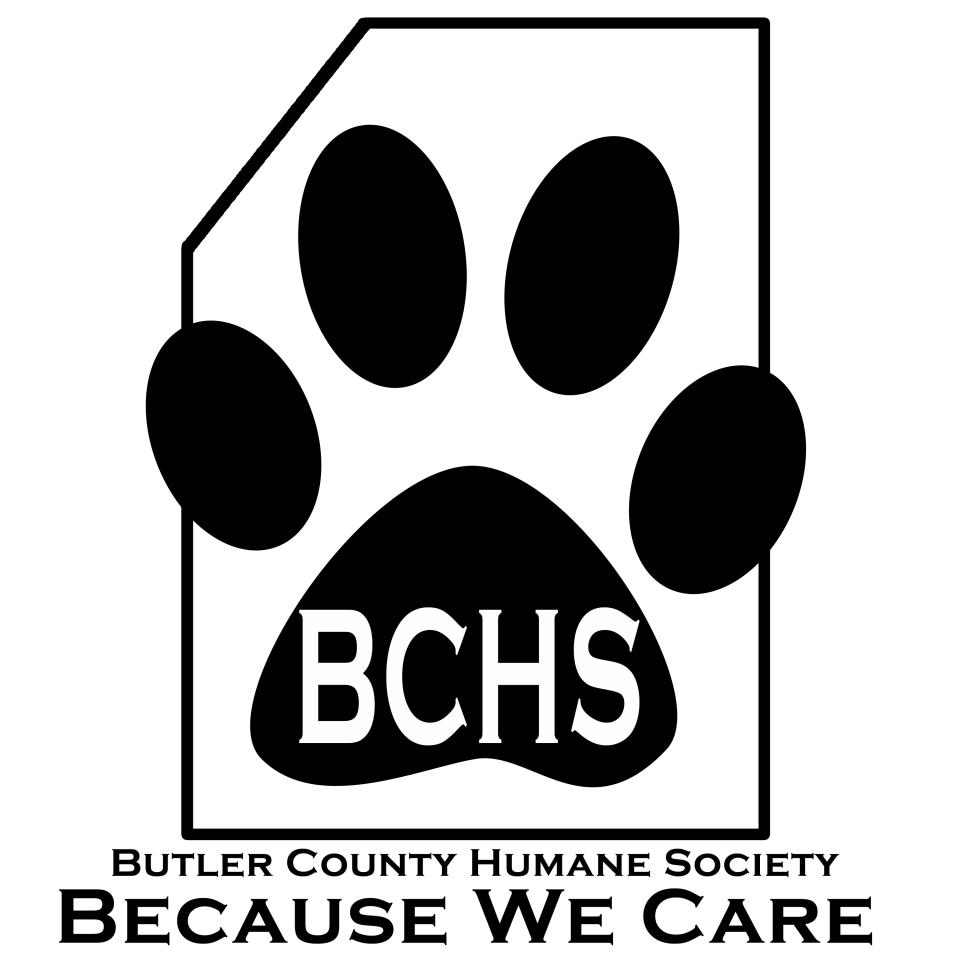 seneca county humane society