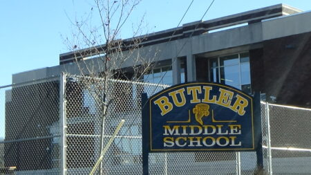 Butler Plans For More Students Remote Learning