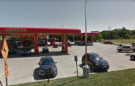 Sheetz Approved To Replace Butler Twp Store; Will Install Fence