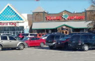 Clearview Mall Under New Ownership
