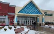 Fire Crews Called To Clearview Mall Restaurant After Electrical Issue