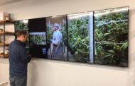 Butler Medical Marijuana Dispensary First In State To Open