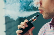 SRU Researchers Investigating Effects Of E-Cigarette Use