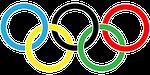 TOKYO OLYMPICS: