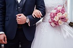 Happy Valentine's Day? Butler Has Highest Divorce Rate In State, Study Says