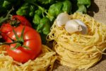Avenge Hunger Month Donations Make Immediate Impact