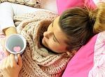 600 Confirmed Flu Cases In Butler County, So Far