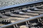 PennDOT Begins Railroad Crossing Work