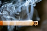 Study: Smokers Lose Millions Over Lifetime In PA