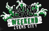 Fans Will Honor Romero During Annual 'Living Dead' Festival