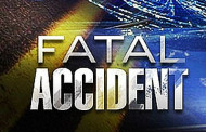 Parker Woman Dies In Armstrong County Accident