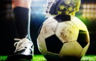 Local High School Sports from Saturday