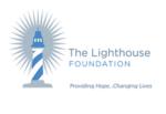 Lighthouse Foundation Gala Set For Friday