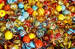 Countywide Treasure Hunt: The Search Is On For Marbles
