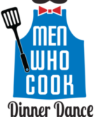 Men Who Cook 2018