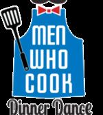 Men Who Cook 2018