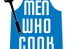 Men Who Cook 2020