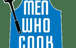 Men Who Cook 2020