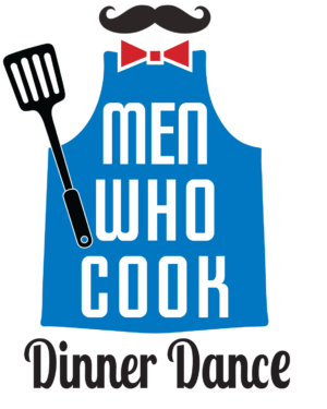 men-cook-logo