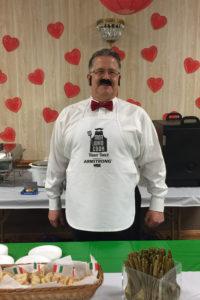 men who cook (9)