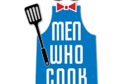 Men Who Cook 2019