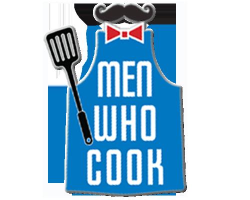 Men Who Cook 2019