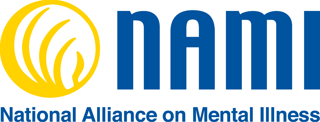 NAMI Program To Help With Coping And Resources