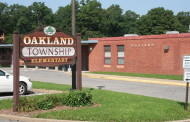 Sale Of Oakland Township Elementary Falls Through