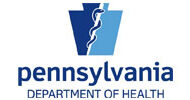 First Presumptive Case of COVID-19 Virus in Western PA
