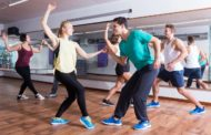Cranberry Twp. Offering Dance Classes