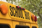 State Groups Making Push To Recruit More Bus Drivers