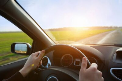 AAA: Emergency Kits Are Important For Summer Travel