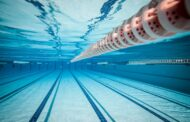 Local Pool Shut Down After Some Children Become Sick